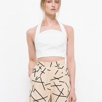C/MEO COLLECTIVE / These Days Top