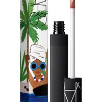 NARS 'Under Cover' Lip Cover (Limited Edition) | Nordstrom