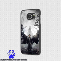 Dracula Untild for iphone 4/4s/5/5s/5c/6/6+, Samsung S3/S4/S5/S6, iPad 2/3/4/Air/Mini, iPod 4/5, Samsung Note 3/4 Case * NP*