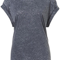 Topshop - Knitted Textured Crop Jumper customer reviews - product reviews - read top consumer ratings