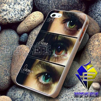 Vampire Diaries 2 SouvenirOnline - iPhone case (iPhone 4/4s/5/5s/5c/6/6+)- Samsung case (Samsung S3/S4/S5/Note3/Note4)- iPod Touch 5- iPad case (iPad Mini/Air/2/3/4) BD