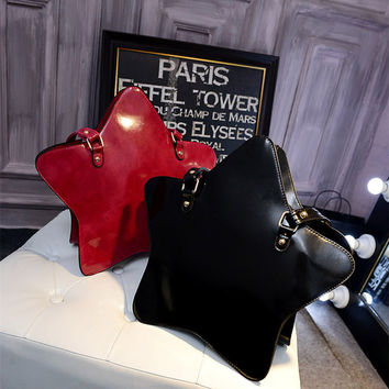 Women Classical Chic Bag On Sale = 4457486404