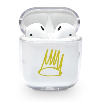 Born Sinner Airpods Case