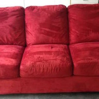 Great Condition Sofa / Couch