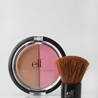 e.l.f. Healthy Glow Shimmer Powder - Urban Outfitters