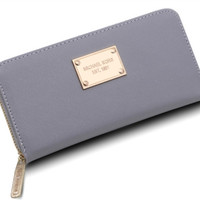 MICHAEL KOR WOMEN'S BAG HANDBAG PURSE WALLET
