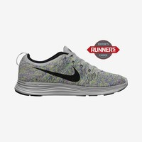 Check it out. I found this Nike Flyknit Lunar1+ Women's Running Shoe at Nike online.
