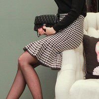 VERACITY skirt 67730 < [B-1407] 하운드 머메이드 스커트 < FASHION / CLOTHES < WOMEN < DRESSES/SKIRT < skirt