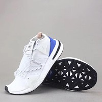 Trendsetter Adidas Arkyn W  Women Men Fashion Sneakers Sport Shoes