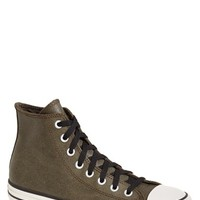 Men's Converse Chuck Taylor All Star Leather Sneaker