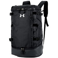 Under Armour Casual Fashion Simple  Backpack Travel Bag