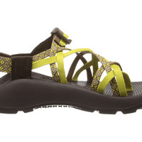 Chaco ZX/2® Unaweep Double Diamond - Zappos.com Free Shipping BOTH Ways