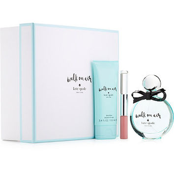 Kate Spade New York Walk On Air Gift Set Ulta.com - Cosmetics, Fragrance, Salon and Beauty Gifts