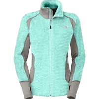 The North Face Women's Grizzly Pack Fleece Jacket - Dick's Sporting Goods