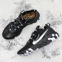 Undercover x Nike React Element 87 Collection - Best Deal Online