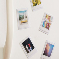 Instax Photo Sleeve Magnet Set   Urban Outfitters