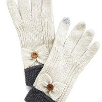 ModCloth Darling Wistful Thinking Gloves