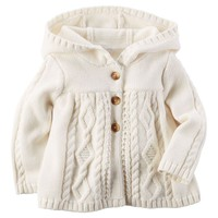grey chunky knit cardigan for toddler - Google Search