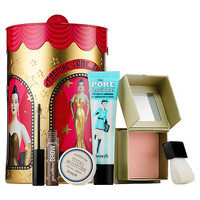 Fortune Fame…and Fab Total Face Set - Benefit Cosmetics | Sephora