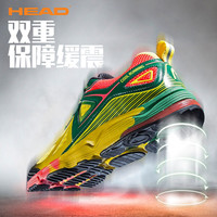 Men Outdoor Sport Shoes jogging Athletic Shoes Breathable Running Shoes for Men Training Cushioning Sneakers Men Walking Shoes