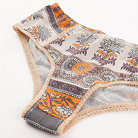 Gypsy Love Bloomers - Orange Blossom | Spell & the Gypsy Collective