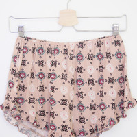 Day Dream Shorts