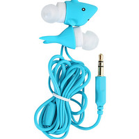Shark Earbuds | Hot Topic