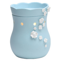 Baby's Breath Scentsy Warmer PREMIUM