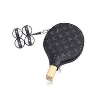 Products by Louis Vuitton: Ping Pong Set James