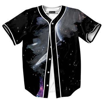 Day Dream Jersey