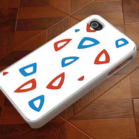 Togeppi customized for iphone 4/4s/5/5s/5c ,samsung galaxy s3/s4/s5 and ipod 4/5