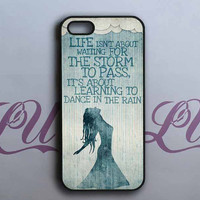 iphone5 case,iphone 4 case,ipod 4 case,ipod 5 case,ipod case,iphone 5S cover,iphone 5C cover,iphone 5S case,iphone 5C case