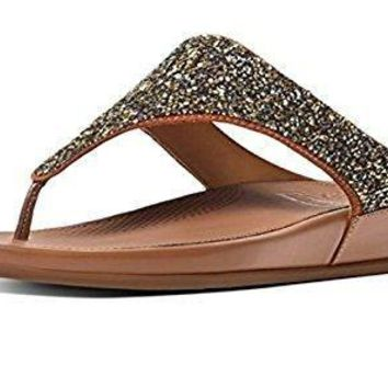 Banda Roxy Supercomff Sandal