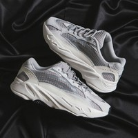 "adidas Yeezy 700 V2 ""Static"" - Best Deal Online"