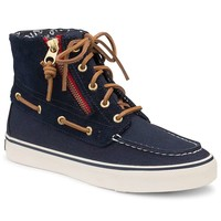 Sperry Wilma Boot - Women's