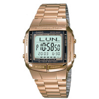 this: Casio Classic Mens Watch - DB-360GN-9AEF