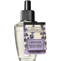 Lavender Wallflowers Fragrance Refill | Bath And Body Works