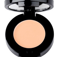 Stay All Day Concealer