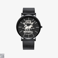 House Stark Game Of Thrones, Game of Thrones Watch