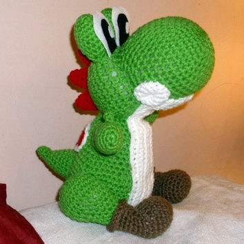 1Up Crochet - Home | Facebook | 354x354