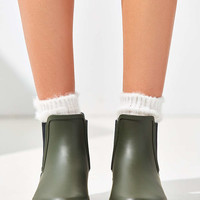 Cold Weather Accessories - Urban Outfitters