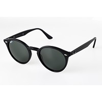 Ray-Ban RB2180 Black(RB2180 601/71 51/150)