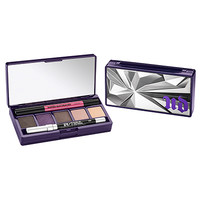 Shattered Face Case by Urban Decay