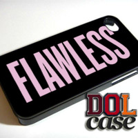 FLAWLESS Beyonce Album Art iPhone Case Cover|iPhone 4s|iPhone 5s|iPhone 5c|iPhone 6|iPhone 6 Plus|Free Shipping| Consta 277