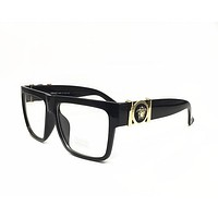 Versace - BRIGHT CRYSTAL VE 3205B,Cat Eye acetate women