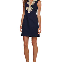 Janice Shift Dress - Lilly Pulitzer