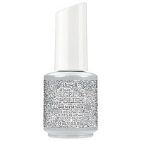 IBD Just Gel Polish Glitter Struck - #67575