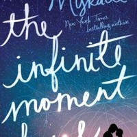 The Infinite Moment of Us