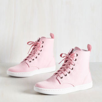 One Act Playful Sneaker