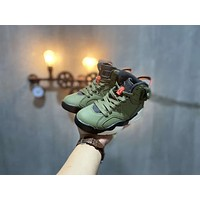 Child Nike Girls Boys shoes Children boots Baby Sandle Toddler Kids Child Fashion   Casua Sneakers Sport Children's Shoes